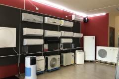 parete-climatizzatori